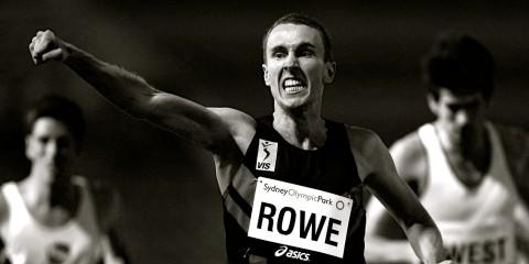Alex Rowe 1 bw-1000