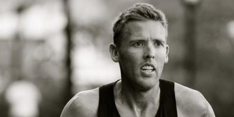 2011 ING Philadephia RocknRoll Half Marathon