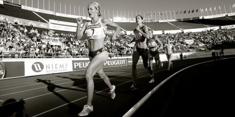 Jen- 2006 Helsinki Grand Prix