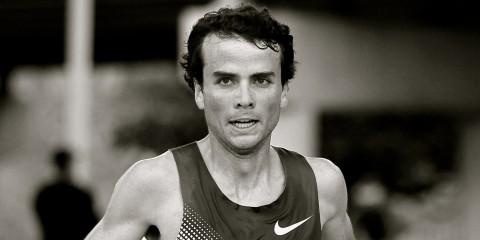 2011 Aramco USA Half Marathon Championships