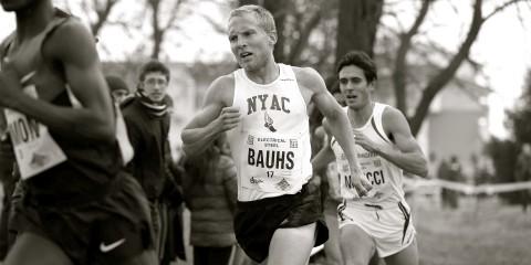 Schott Bauhs